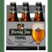 Hertog Jan Tripel 6x30 cl