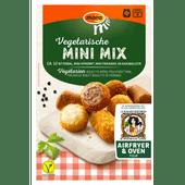 Mora Mini mix 12 stuks