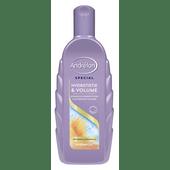 Andrélon Shampoo hydratatie & volume