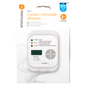 Smartwares Koolmonoxidemelder