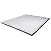 Felman Premium Hybrid matrastopper