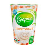 Campina Havermoutpap