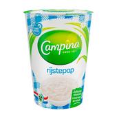 Campina Rijstepap