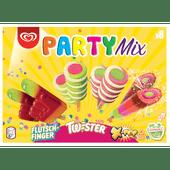 Ola Party mix