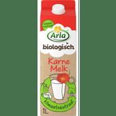 Arla Biologische karnemelk