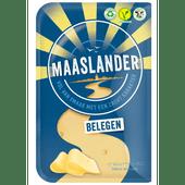 Maaslander Kaas belegen 50+ plakken