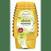 Melvita Acaciahoning knijpfles