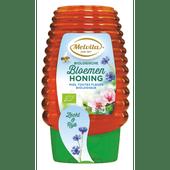 Melvita Honing zacht & rijk biologisch