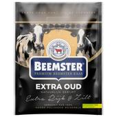 Beemster Kaas extra oud 48+ plakken