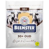 Beemster Kaas oud 30+ plakken