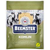 Beemster Kaas komijn 48+ plakken