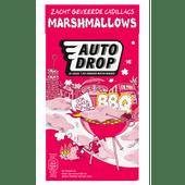 Autodrop Zacht geveerde cadillacs marshmallows