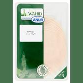 Wahid Kipfilet naturel