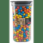 Bewaarbus 2.5 liter