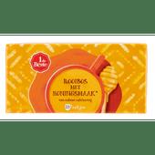1 de Beste Rooibosthee honing kop 20 zakjes
