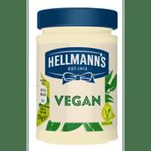 Hellmann's Mayonaise vegan