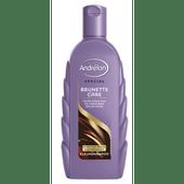 Andrélon Shampoo brunnette care