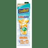 CoolBest Vitaday original