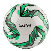 Voetbal Champion