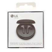 LG Tone Free FN4 draadloze oordopjes