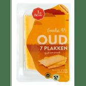 1 de Beste Oude kaas 48+ plakken