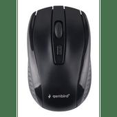 Gembird draadloze desktopset