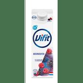 Vifit Drinkyoghurt bosvruchten