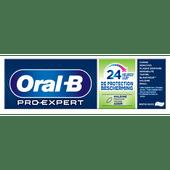 Oral-B Tandpasta pro expert frisse adem