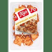 Kips Kipspies deluxe