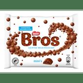 Nestlé Bros minis