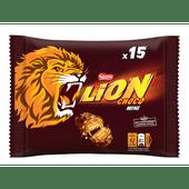 Nestlé Lion mini