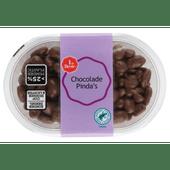 1 de Beste Chocolade pindas