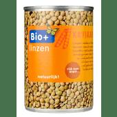 Bio+ Linzen