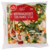 1 de Beste Roerbakgroente Italiaanse stijl kleinverpakking