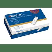 Acon flowfles SARS-COVID 19 zelftest