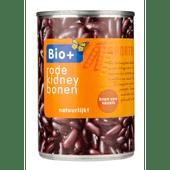 Bio+ Rode kidney bonen
