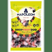 Napoleon Duo drop en fruit zoet