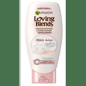 Loving Blends Conditioner milde haver