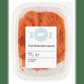 1 de Beste Filet americain naturel
