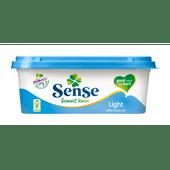 Sense Margarine light