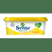 Sense Margarine original