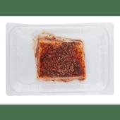1 de Beste BBQ buikspek