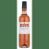 Hoophuis Rosé Zuid-Afrika