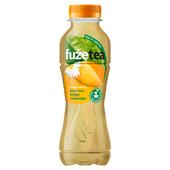 Fuze tea Mango kamille