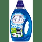 Witte Reus Vloeibaar wasmiddel 20 wasbeurten