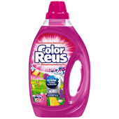 Color Reus Vloeibaar wasmiddel 20 wasbeurten