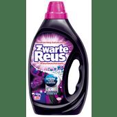 Zwarte Reus Vloeibaar wasmiddel 20 wasbeurten