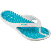 Hawaii teenslippers heren
