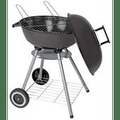 BBQ grill Ø 45 cm