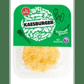 1 de Beste Kaesburger 2 stuks